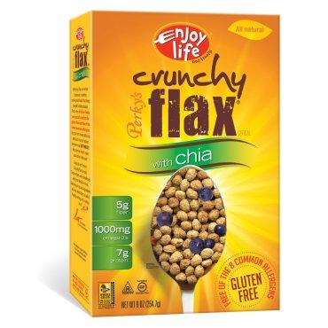 Enjoy-Life-Crunchy-Flax-Chia
